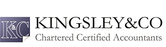 Kingsley & Co International Ltd Logo